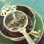 Zielona herbata – prawdziwie na zdrowie!