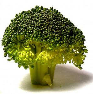 strefazdrowie.pl - brokuły bogate w chrom