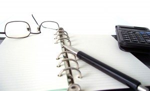 Planowanie czasu pracy dla efektywnego życia