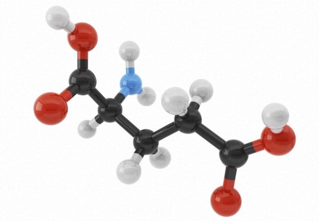 Chemiczne dodatki w żywieniu  - Strefa Zdrowie