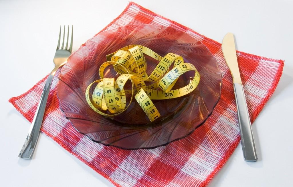 Strefazdrowie.pl - Kalorie liczyć, czy nie liczyć