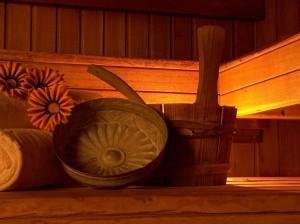 [strefazdrowie.pl] Sauna dla zdrowia, piękna i urody