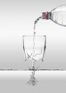 [Strefazdrowie.pl] Wszystko zaczyna się od niej - woda