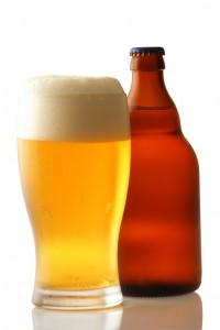 Zawartość piwa w piwie