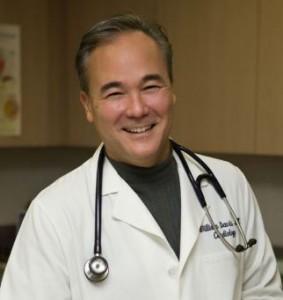 William Davis - kardiolog, badacz tematu wpływu pszenicy na zdrowie człowieka