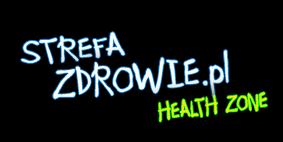 STREFA ZDROWIE | strefazdrowie.pl