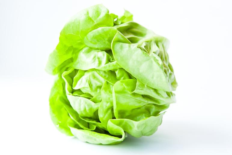 Warzywa jako źródło antyoksygantów