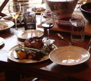 [strefazdrowie.pl] Wino pozbawia nas przyswajania żelaza zawartego w czerwonym mięsie
