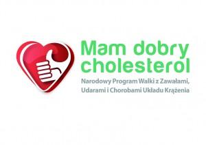Strefa Zdrowie - Mam Dobry Cholesterol - Program narodowy - strefazdrowie.pl