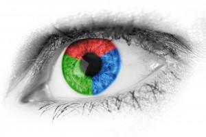 Zaćma - schorzenie oczu