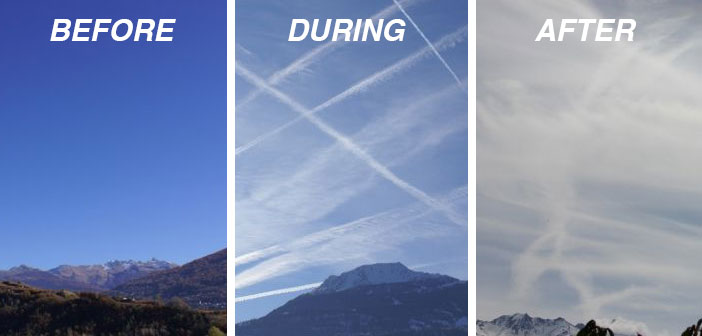 chemtrails-switzerland1