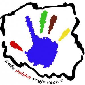 Cała Polska myje ręce! - strefazdrowie.pl