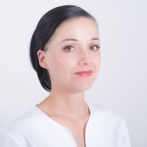 mgr inz. Katarzyna Uscinska_dietetyk, kosmetolog