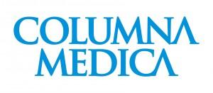 columna_logo