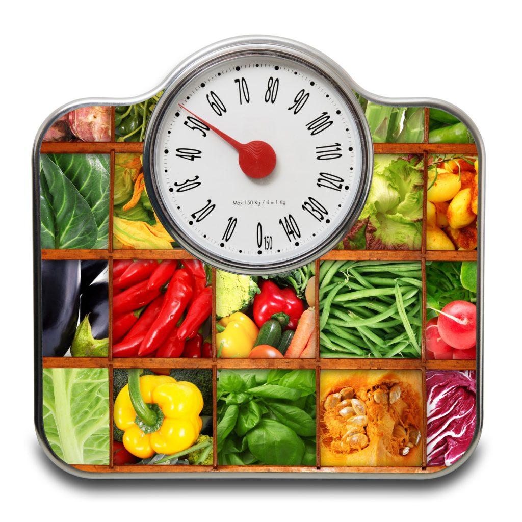 tłuszcze w diecie