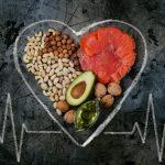 Chcesz mieć zdrowsze serce? Zastąp tłuszcze nasycone tłuszczami nienasyconymi