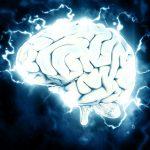 Mózg starzeje się po 35 roku życia. Jak o niego zadbać?