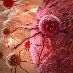 Styl życia nie ma wpływu na pojawienie się raka