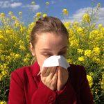 5 informacji o alergii, które Cię zaskoczą