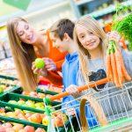 Nauka gospodarowania żywnością nie tylko dla dzieci