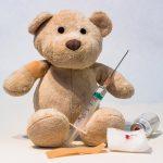 Zabójcze szczepionki firmy Baxter