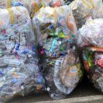 Recykling tworzyw sztucznych to ściema
